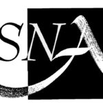 Affiliated to SNA - Syndicat National des Antiquaires
